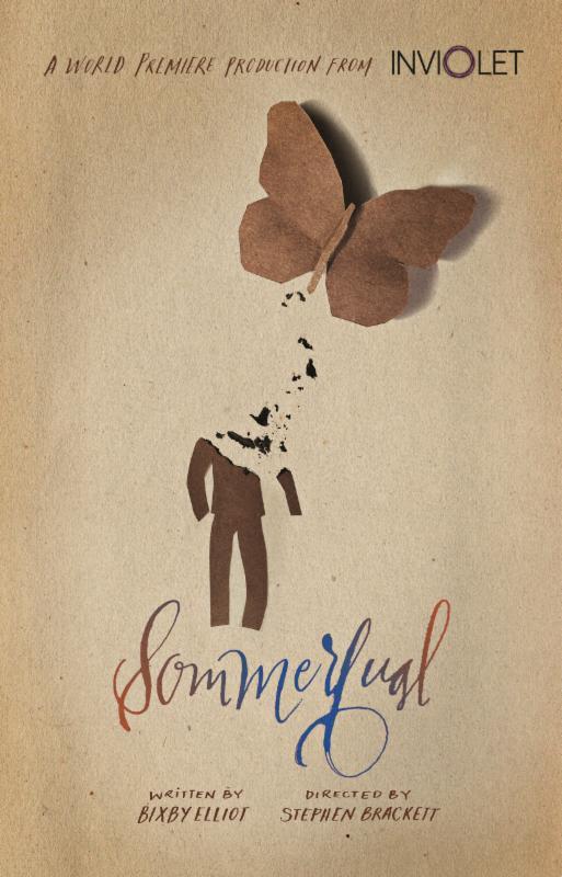 Sommerfugl_Graphic